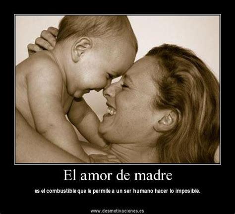 Imagenes Amor De Madre   poemas de amor amor de madre