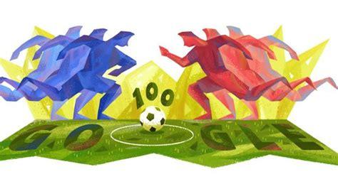 doodle de hoy 2 de noviembre doodledahianna on emaze