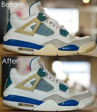 angelus paint for soles sole bright restore your yellowed soles