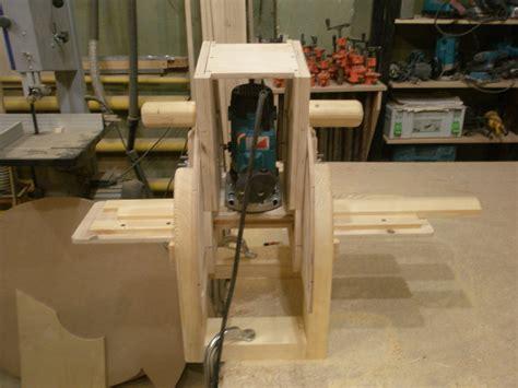 radius planer  rembo  lumberjockscom woodworking