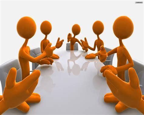 cara membuat kop surat karang taruna 7 contoh surat undangan rapat resmi perusahaan osis rt
