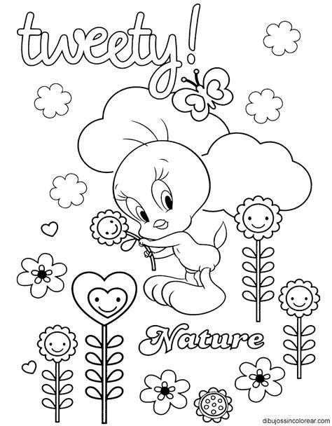 imagenes de amor para dibujar en madera dibujos de piol 237 n para colorear