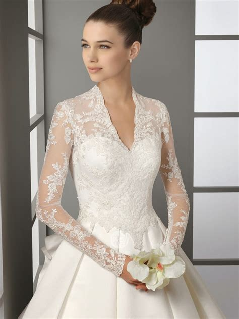 wedding styles on pinterest best wedding dresses ever 2