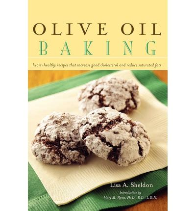 healthy fats to use in baking olive baking healthy recipes that increase