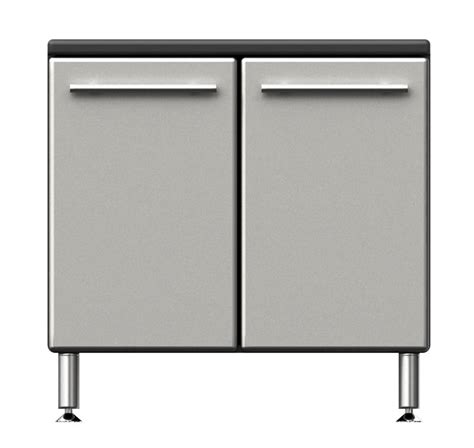 Ultimate Garage Storage Cabinets by Ultimate Garage Pro Storage Cabinet Line The Garage
