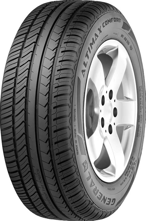 comfort tires altimax comfort the summer tyre for shorter braking