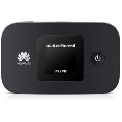 Modem 4g Huawei E5577 buy a huawei e5577 4g lte 150 mbps mifi router