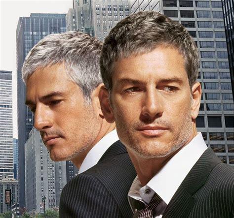 do men like grey hair 17 best images about redken for men on pinterest men s