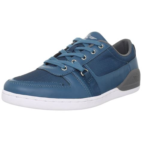 creative recreation shoes creative recreation guzzino fashion sneaker in blue for