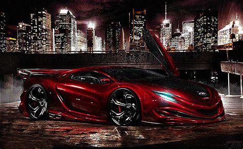 voiture de sport les voitures de sport les meilleures photos de voitures 224
