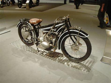 Altes Motorrad by Galerie Erste 10 Fahrzeugbilder De