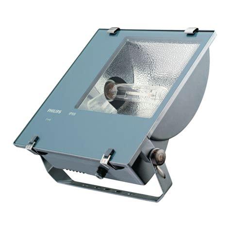 philips 1000w halide l philips 400 halide tempo flood light lamp