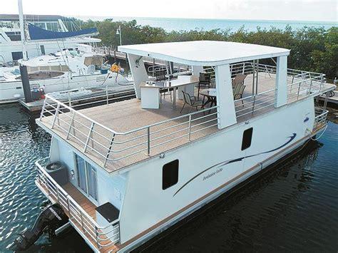 boat slip rental annapolis in slip houseboat rentals houseboat magazine