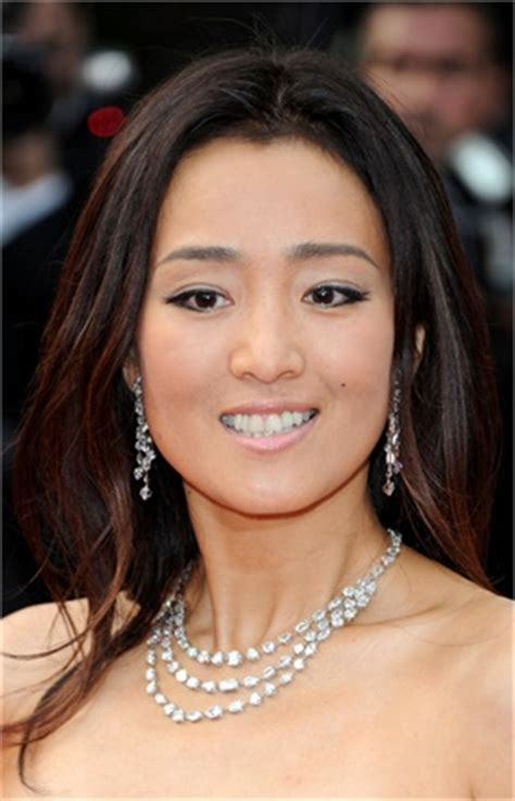 actress cbell in martin gong li chinese movie star china movie stars vogue it