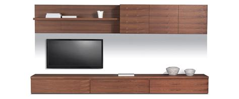 Cing Furniture by King Living Edge Collection Reviews Productreview Au