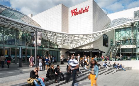 Home Interior Stores Near Me emperor to open flagship store in westfield shopping