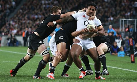 alesana tuilagi bench press manu tuilagi alchetron the free social encyclopedia