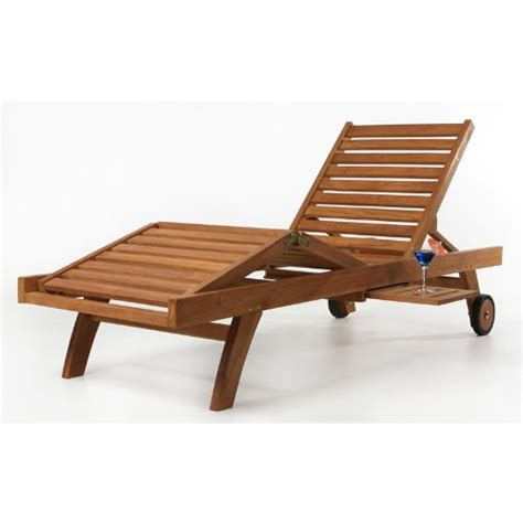 patio chairs adirondack chairs chaise lounges more