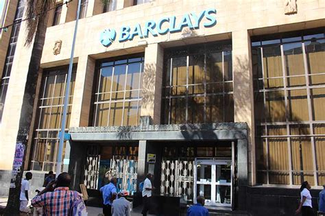 oldest merchant bank in malawi s merchant bank completes takeover of
