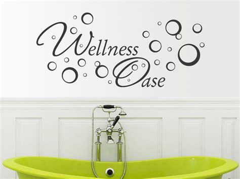 wandtattoos für badezimmer wandtattoo schriftzug bad reuniecollegenoetsele