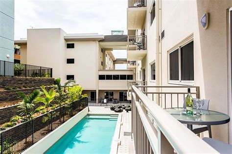 quest appartment quest apartments townsville matthews architects