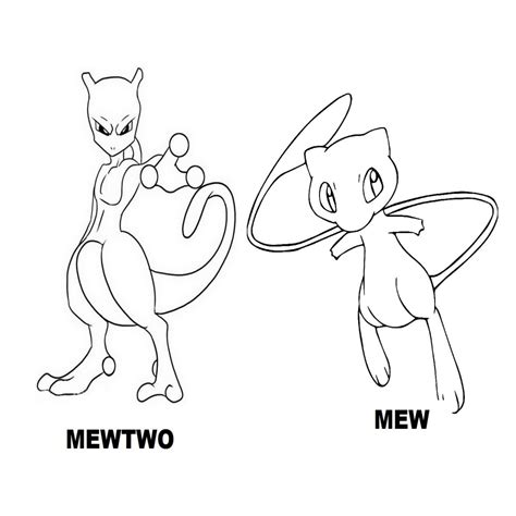 pokemon coloring pages mega mewtwo nieuw mega pokemon kleurplaten