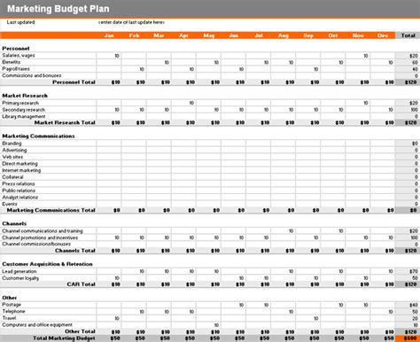 yearly financial planner template yearly financial planner template calendar template 2016