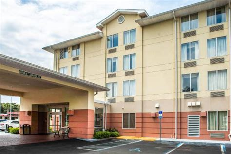 comfort inn and suites panama city beach fl comfort inn and suites panama city fl hotel reviews