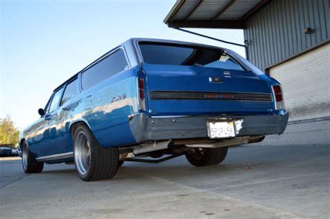 light blue chevy malibu seller of cars 1966 chevrolet malibu blue