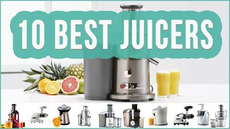 best juicer review best juicer to buy 2019 top 10 juicer reviews kitchenjudge
