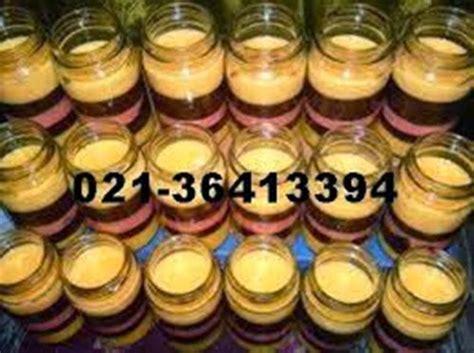 Jual Pipet Untuk Asip botol asi kaca botol kaca botol kaca asi botol selai
