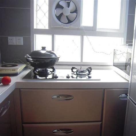 window mounted exhaust fan buy nedfon 220v kitchen extractor fans window mounted