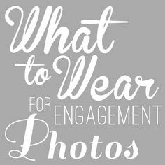 1000+ images about engagement shoot ideas on pinterest