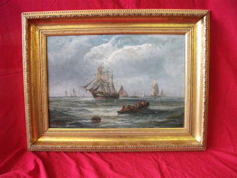 boat dealers near rogers ar marine art william p rogers marine artist john