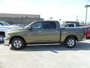 2014 dodge ram 1500 rear differential type autos post