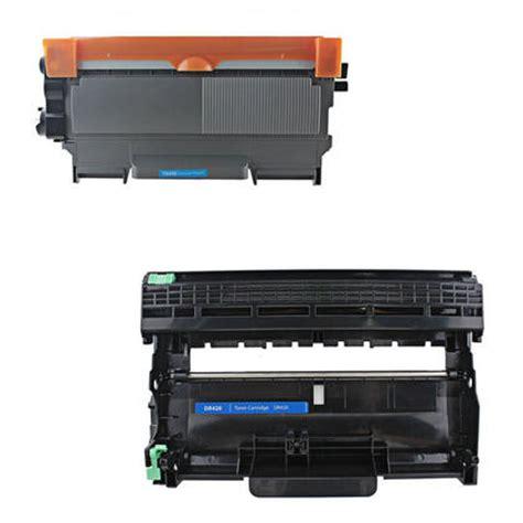 Drum Unit Compatible Printer Toner Dr 420 Dr420 Dr 420 1 tn 450 dr 420 new compatible toner cartridge