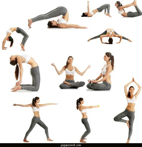 how to a at home begin at home poses yogaposes 174
