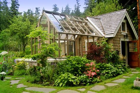 Cool Garden Shed by Cool Garden Sheds Page 2 Dan330