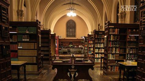 scripps college admission virtual swag