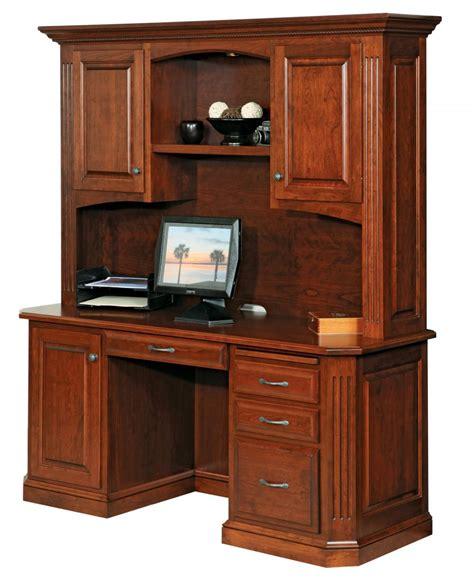 credenza hutch jake s amish furniture buc 103 112 buckingham