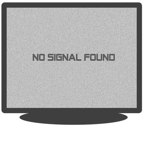 wann wird analoges kabelfernsehen abgeschaltet analoges kabelfernsehen wird zum 30 03 2017 abgeschaltet