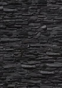 Black Wall Texture Gallery For Gt Black Brick Wall Texture