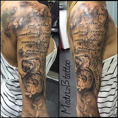 imagenes egipcias tattoo diseos tatuajes brazo completo tatuajes para hombres en