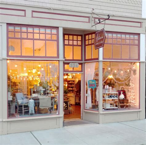 home decor stores in california astoria home decor and gift shop home decor and gift