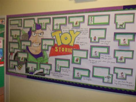 themes in stories ks2 stories tales toy stories stories toy story disney