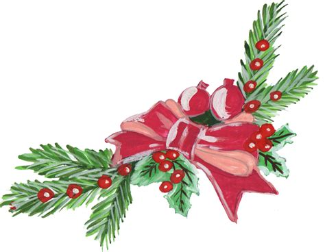 decorations png 10 decorations png transparent onlygfx