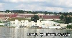 Sing Sing Prison Inmate Records Sing Sing Correctional Facility Visiting Hours Inmate Phones Mail
