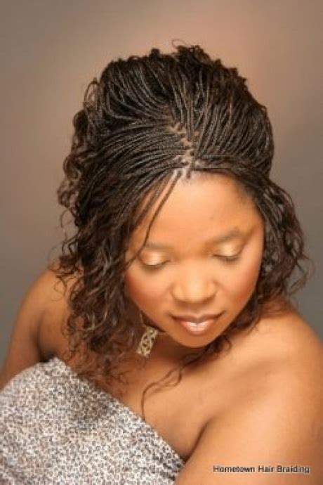 pictures of nigerian hair african hair braiding hairstyles