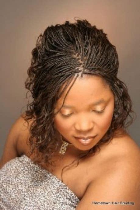 braid masters african hair braiding african hair braiding hairstyles