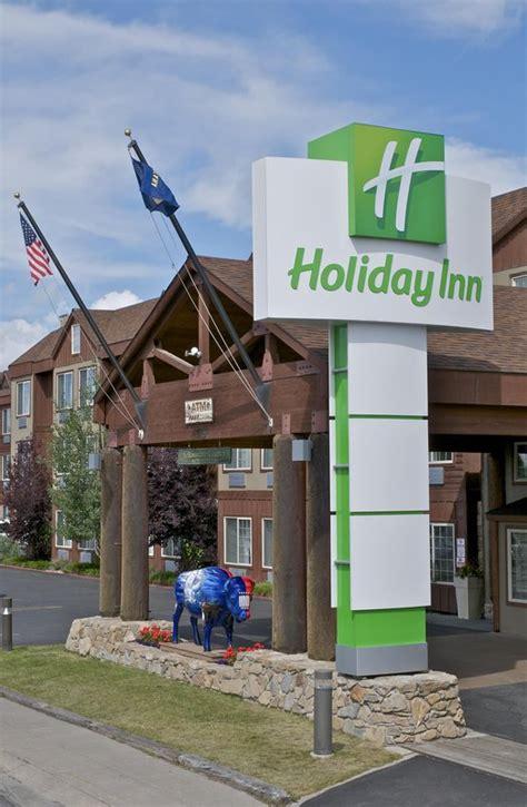 west yellowstone inn west yellowstone montana hotels motels rates availability